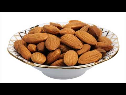 how-almonds-works-to-stop-vomiting-during-pregnancy--how-much-to-consume