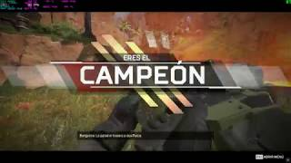 ! Solution! Error Easy Anti-Cheat (Game Security Violation Detected), Apex Legends and Fortnite