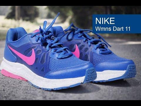 Женские кроссовки Nike Free Run Plus 2 (обзор) Найк Фри Ран Плюс 2из YouTube · С высокой четкостью · Длительность: 1 мин41 с  · Просмотры: более 8.000 · отправлено: 19.04.2013 · кем отправлено: Mirand Andmir