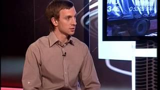 Попутчик - Тонкости кузовного ремонта 03.05.2011
