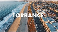 THIS IS TORRANCE