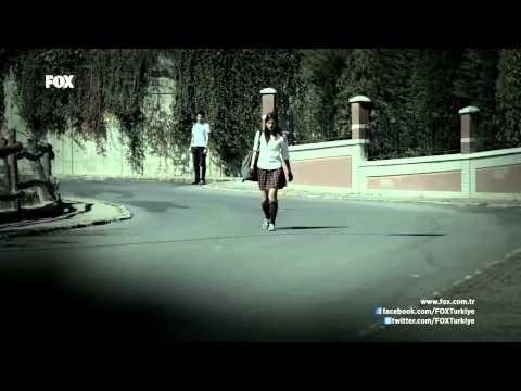 Aylin-Tilki 11. Bölüm Özel Klip!
