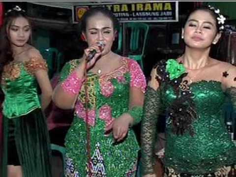 Simpang  Limo Ninggal Janji All Artis - AREVA MUSIC HOREE LIVE GEDANGAN KALIWULUH