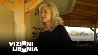 Shyhrete Behluli - Evladi (Official Video)  - Vizioni & Libonia