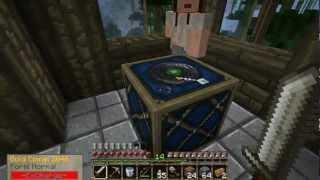 MINECRAFT TALE OF KINGDOMS - I