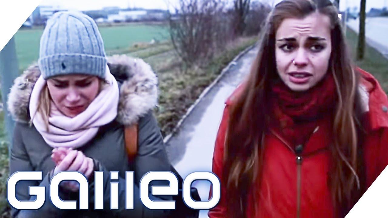 15 Mythen in 15 Minuten: Kälte | Galileo Lunch Break