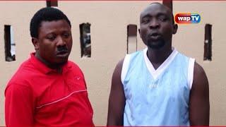 Download Akpan and Oduma Comedy - Poor Sister Bridget - Akpan and Oduma