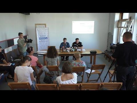 Житомир.info | Новости Житомира: Тенденції виборчої кампанії на Житомирщині: дочасна агітація, передвиборча благодійність та підкуп