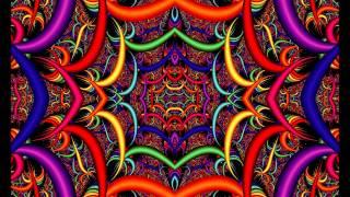 Stomping down the Dancefloor | Psy / FullOn Mix | by Deeron