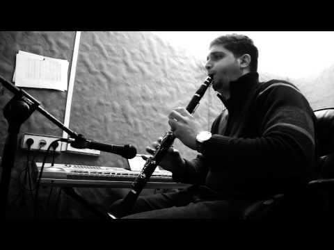 music sanawat el dayaa