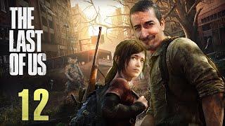 Tonachete Juega a: The Last of us (PS4)  - Ep 12