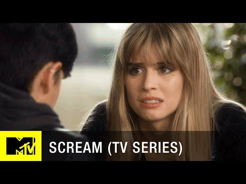 Scream Season 2  'Brooke's Branson Secret'  Sneak Peek  MTV