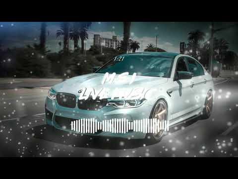 Xcho - Лондон (Adam Maniac Remix) Премьера 2020|Текст Песни [M-S-I Release] #StayHome