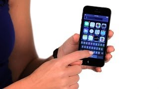 How to Search | iPhone Tips