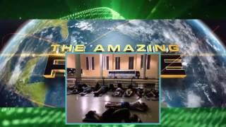 The Amazing Race Season 8 Episode 6