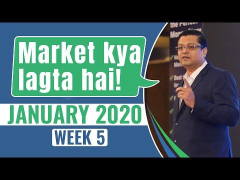 market-kya-lagta-hai-january-2020-(week-5)- -growth-module