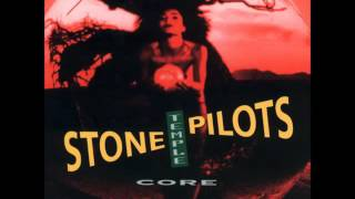Stone Temple Pilots - Plush (Instrumental)