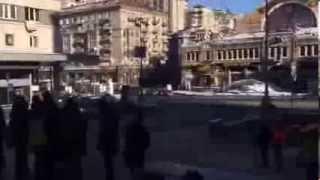 ПОСЛЕДНИЕ НОВОСТИ Унитаз вместо Ленина на месте вождя теперь памятник Золотому Унитазу!!! ЕВРОМАЙД(, 2014-02-19T16:56:50.000Z)