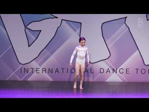 TDC The Dance Company - GTB National Champion - Petite Division
