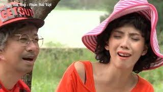 Hài Bảo Chung, Thu Trang Hay Nhất - Hài Kịch Cười Bể Bụng