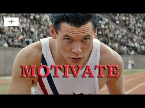 Unbroken – Best Motivational Video [HD]