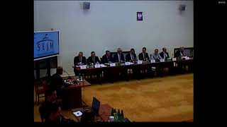 Przesłuchanie Donalda Tuska przed komisją ds. VAT | OnetNews