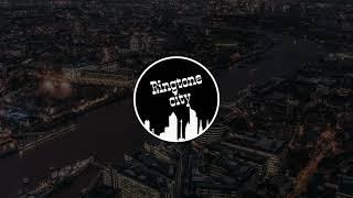 CATALI - Talk (Roy Dest Remix)RINGTONEDOWNLOAD LINK