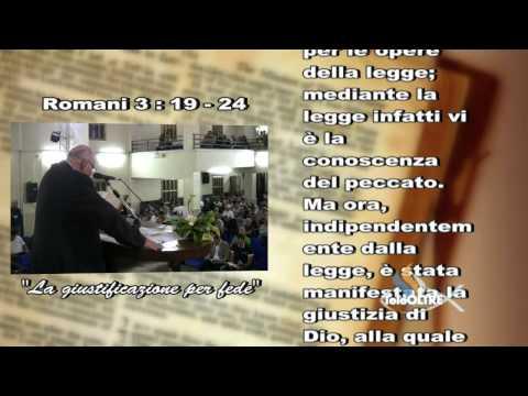 Dalle Nostre Chiese - Secondigliano (NA) - Michele Romeo - NC01-2013 - TeleOltre