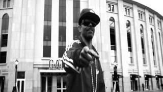 DJ Slademan Presents Jaz Kahina Feat. Agallah - Gone