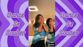 Dance Se Souber~{versão tiktok}