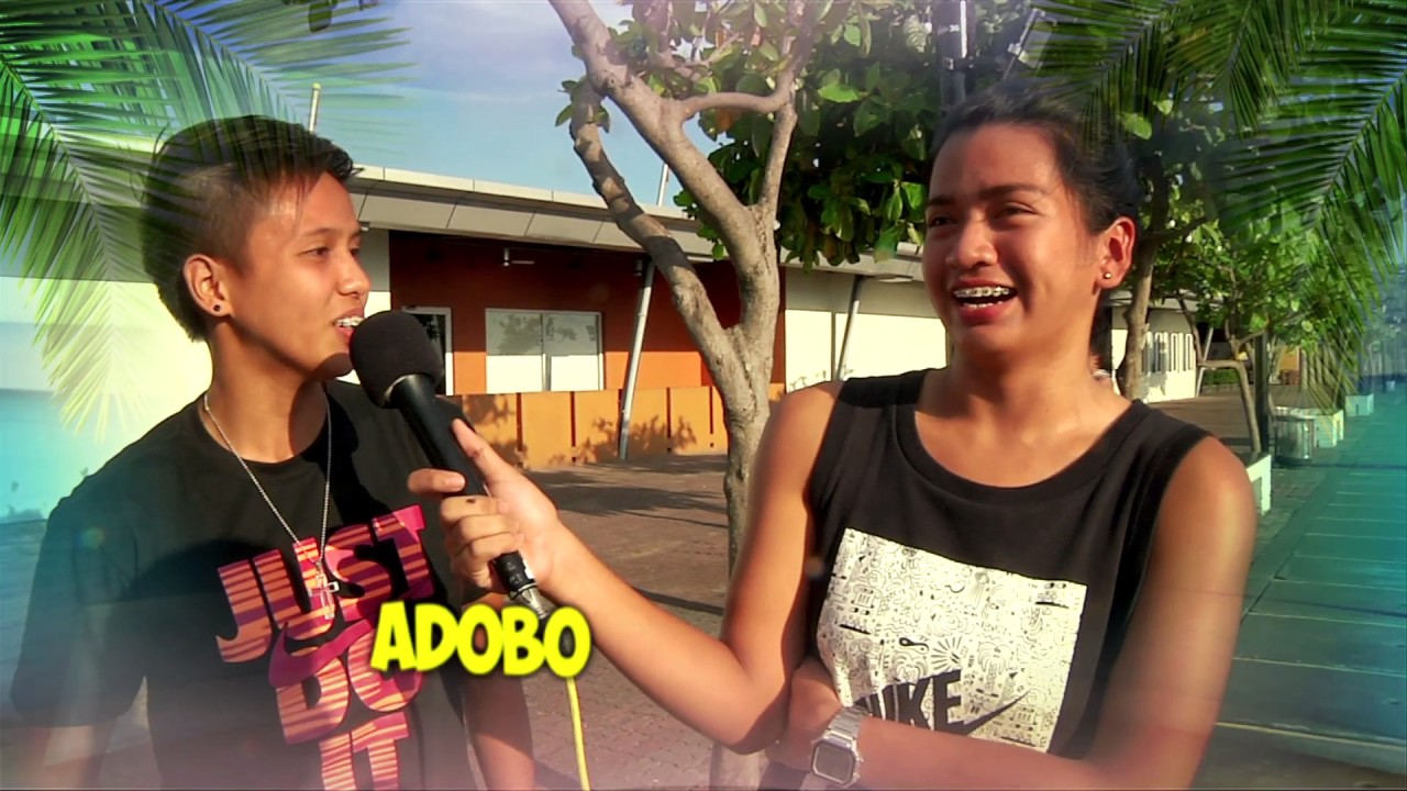 Sports 5's In or Out with MARIJO Medalla and YANCA Tripoli