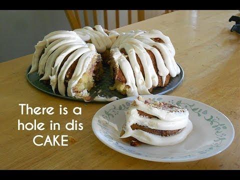 white-chocolate-raspberry-bundt-cake
