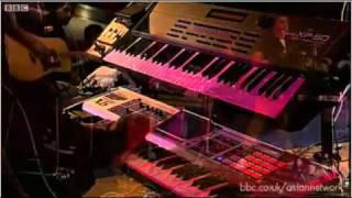 Jaz Dhami Vaisakhi Live Session at BBC Asian Network - Sarbans Daniya Ve