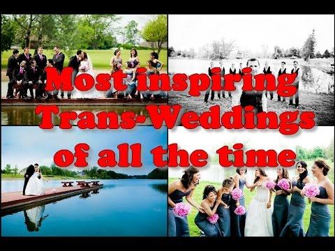 wedding dating sites