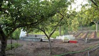 Дача для отдыха на Азовском море.wmv(Дача на Азовском море со всеми удобствами в г.Щелкино., 2011-06-20T06:18:27.000Z)