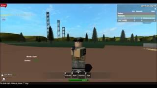 ROBLOX-Video von skywalker269