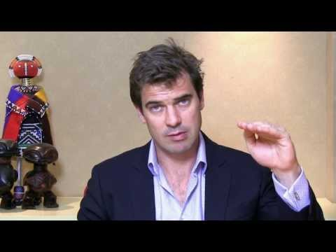Debt Counselling Process – DebtBusters CEO Ian Wason speaks to Fin24