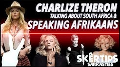 Afrikaans - Free Music Download