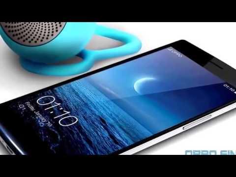 В каталоге «смартфоны» вы можете ознакомиться с ценами, отзывами. В интернет-магазине эльдорадо можно купить смартфон с гарантией и.