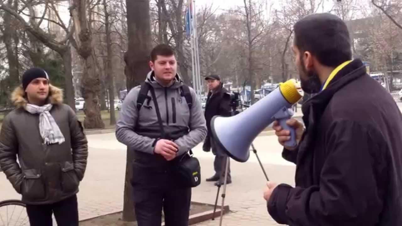 Vasile Fotescu critică clasa politică