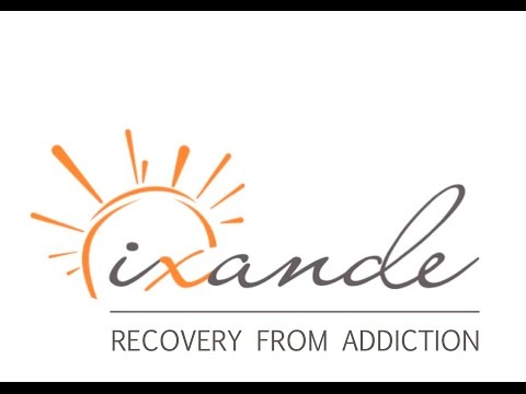 Ixande. Recovery from Addiction