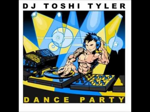 Toshi Tyler