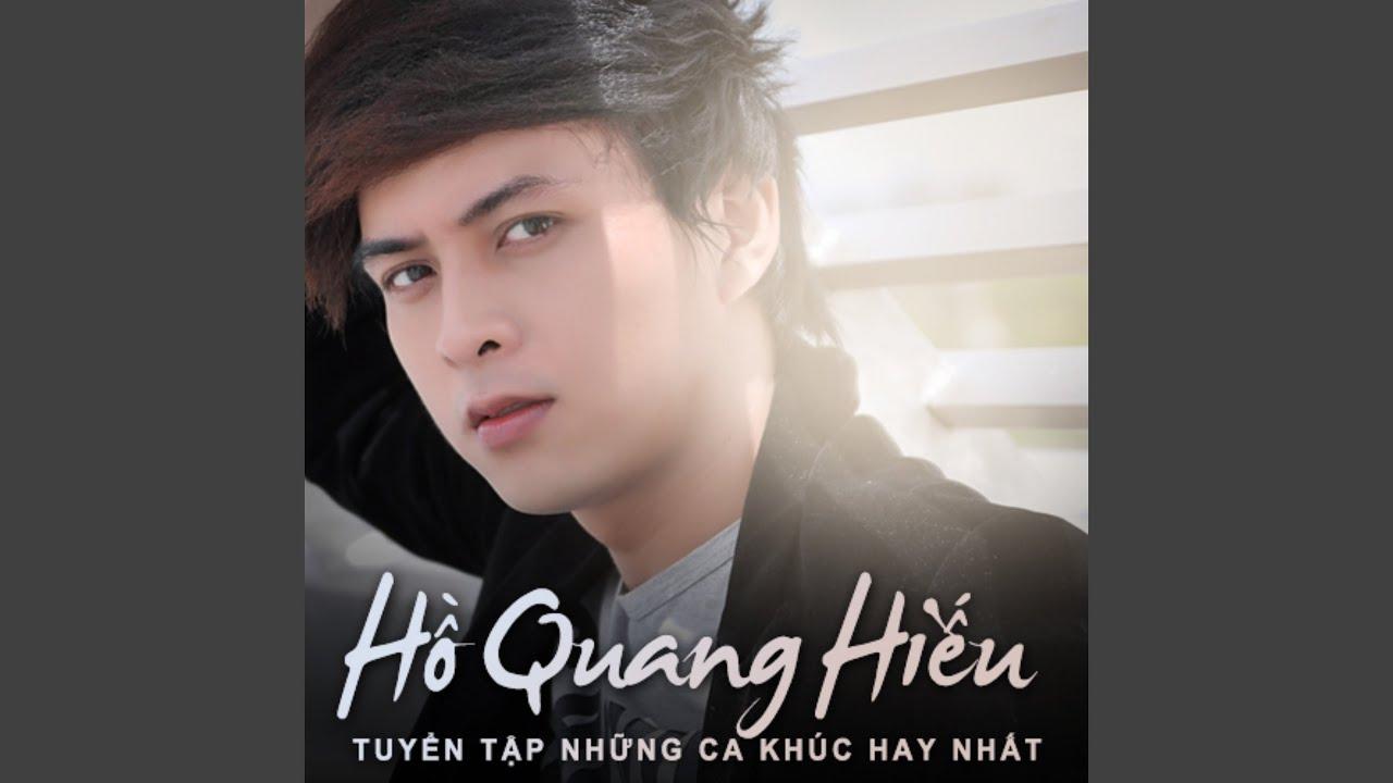 Buc Tranh Ve Thieu Net