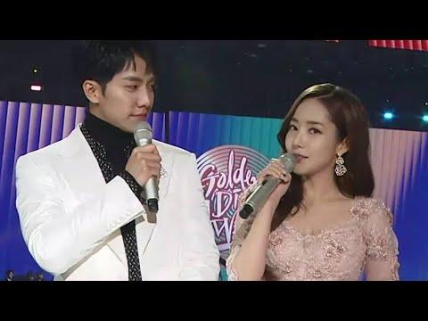 Yoona dan lee seung gi dating 2019