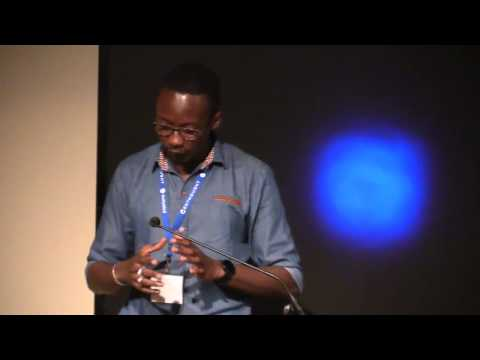 A Cloud Service to Record Simulation Metadata | SciPy 2015 | Yannick Congo