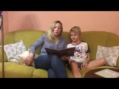 Изображение предпросмотра прочтения – ОльгаМелентьева читает произведение «Добрый самарянин» (Разные писатели )