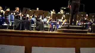 Quantico Marine Band Jubilee Overture