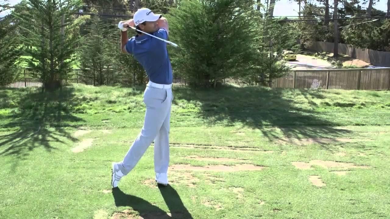 adidas adipower golf