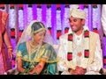 Annuj & Tanya - Wedding Highlights