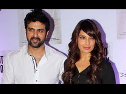 Bipasha Basu To Be Wife of Harman Baweja!   Hindi Hot Latest News   Gossips   John Abraham